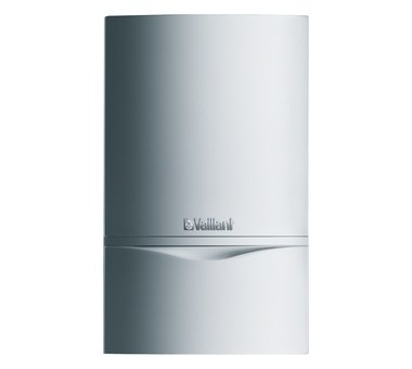Газовый котел   Vaillant turboTEC plus VU 242/5-5 (H-RU/VE), 24 кВт